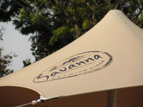 custom-stretch-tent-branding