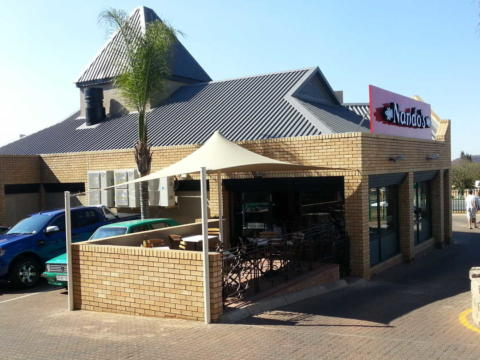 custom-stretch-tent-nandos-jhb