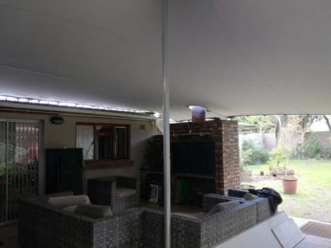 custom-stretch-tent-private-residence