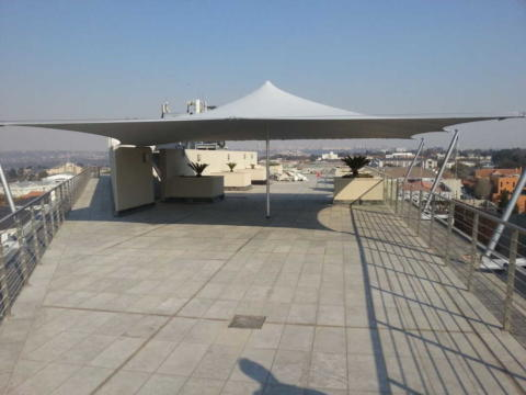 custom-stretch-tent-roof-top